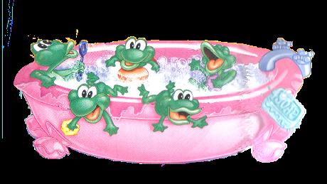 Les grenouilles - Page 4 B3a4qpqc