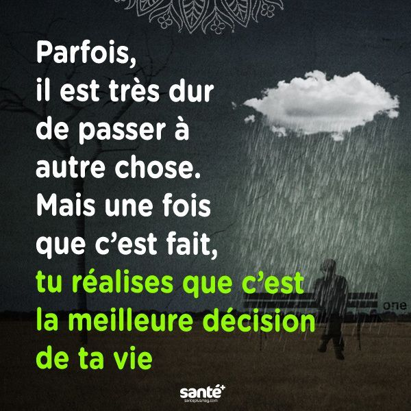 Citation Proverbe Dicton