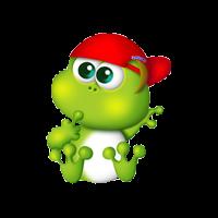 Les grenouilles - Page 4 Qrfs4tpb