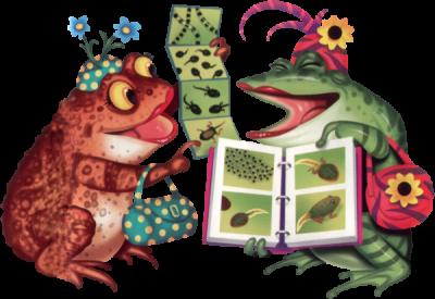 Les grenouilles - Page 3 W6y4rfbx
